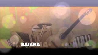 Gambar cover Grupo Kasama - Mujer de Metal