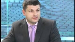 Реструктуризация проблемной задолженности (Part 1)(, 2010-11-09T10:25:16.000Z)