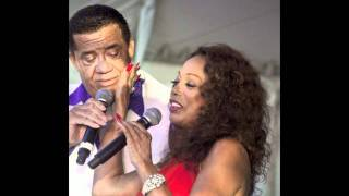 "Florence LaRue & The 5th Dimension in Concert / ""Puppet Man"""