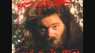 Watch Roky Erickson Laughing Things video