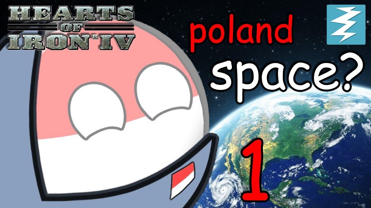 spacecraft krakow - photo #3