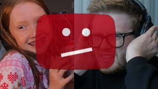 Apparently Kids Doing ASMR Was A Problem: YouTube Deletes Video