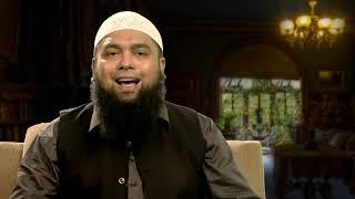 Islam, science aur muslim scientist ep 01 by er. mohammad yusuf khan - iplus tv