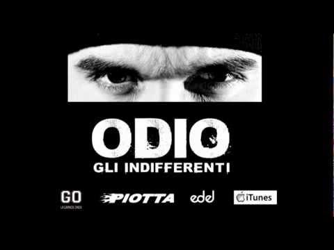 Piotta feat. F. Di Giacomo (B.M.S.) & A. Viterbini (B.S.B.E.) - Troppo Poco
