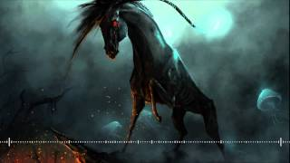 Best Dubstep Ever - Katy Perry ft. Juicy J - Dark Horse (Faky Remix)