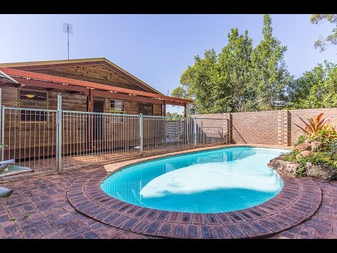 For SALE! 9 Kent Street, Tweed Heads NSW 2485 contact Craig Parsons 0433 347 209