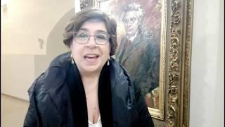 """Traetta Opera Festival: presentazione del volume """"Sul fiorito melograno"""""""