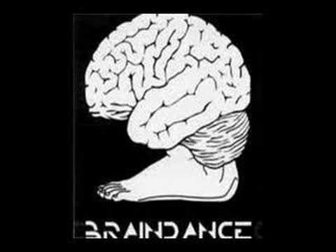 Cylob - I Believe in Braindance