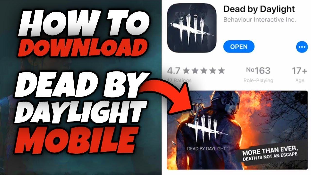 Dead Age 2 Original Soundtrack Download For Mac