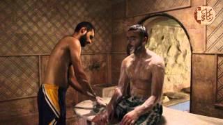 حمام خان زمان