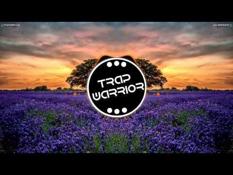Ludacris - Move Bitch (Airia Remix)