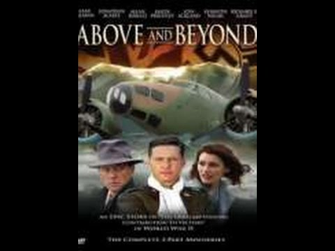 Watch Above and Beyond   Watch Movies Online Free