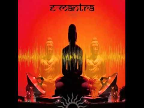 E-Mantra - 10 years of Goa Trance (Part 1)/ Psytrance/ Trance