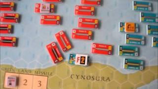War Galley_Battle of Salamis.wmv thumbnail