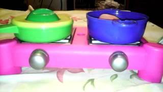 Детская посуда,обзор!) Готовим вместе!!(, 2016-01-03T15:27:46.000Z)