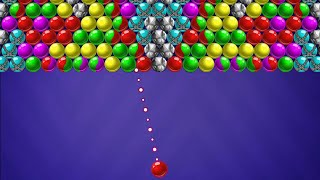 Bubble Shooter 2 | Bubble Shooter Games By Ilyon Part 11 - Android Gameplay screenshot 4