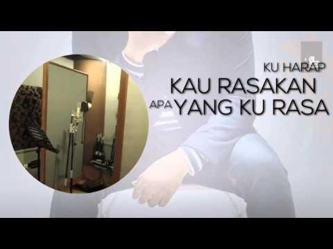 Adera -  Di Antara Kita (Original Lyric Video)