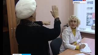 видео Доверенность на получение медицинского полиса