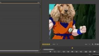 Dragonball Z Abridged Breakdown   Episode 40   TeamFourStar TFS