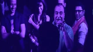 Baby Doll live @ Dublin with Meet Brothers feat. Dj Harish