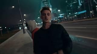 KirillOnly feat ДанилБойко - Отс*с*ла в Лифте [Prod. By Yung Sarge] (Премьера клипа)