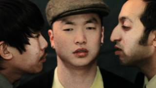 Intimate Interviews Ep. 1 - feat. Mike Song