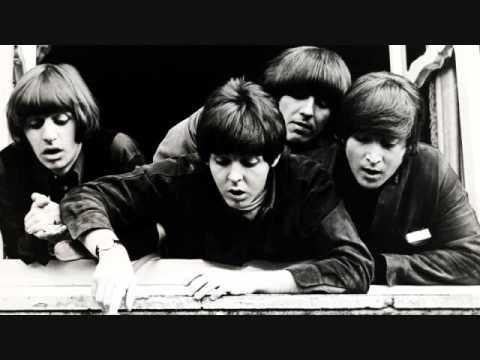 The Beatles Vs. The Häägon (Beatles Satire)