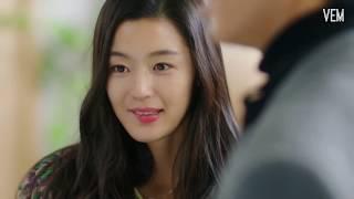 KOREAN LOVE SONG/MALAYALAM MIX/ ROMANTIC SONG