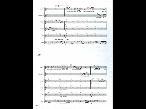 Van Morrison - Tupelo Honey | Colfe\'s A-Level Music