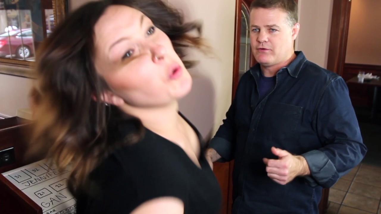 dating joku menee läpi avioero
