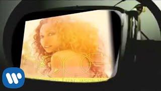 Hope ft. Jason Mraz - Love Love Love [Official Video]