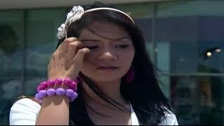 Video Sari Maya (Season 2) | Episod 1 download MP3, 3GP, MP4, WEBM, AVI, FLV Juni 2018