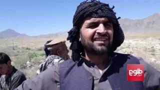 انتقادها از بی توجهی حکومت به اجساد نیروهای امنیتی