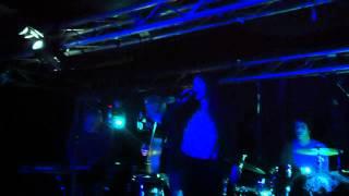 Night & Day_ Bashia Correia (Live Gig London)