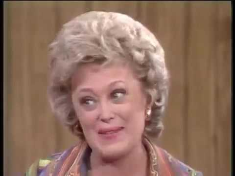 Maude Season 4 Episode...