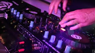 SCHWARZ & FUNK Live - Downtempo Chillout Session by Jesse Funk Vol. 2