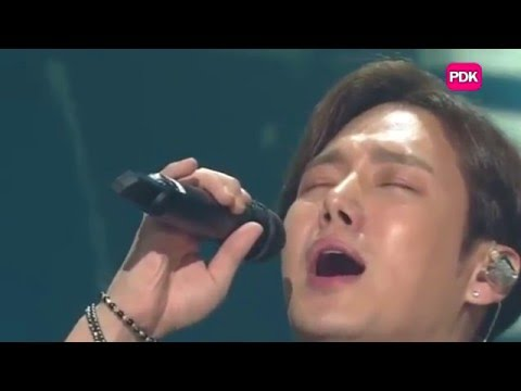 MR제거, MR Removed 플라이 투 더 스카이 Fly To The Sky  미워해야 한다면 If I Have To Hate You
