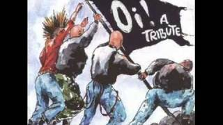 Oi Polloi- Punx and Skins.wmv