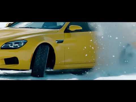 Linkin Park - In The End (Mellen Gi \u0026 Profitt Remix) BMW