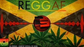 MIX REGGAE - DUBSTEP 2014 VOL. I (SPECIAL 2K SUBS!!)