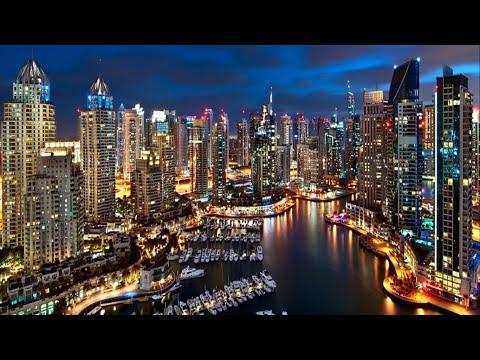 12 Must Visit Places In Dubai