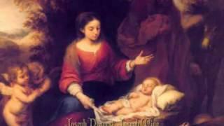 Joseph Lieber Joseph Mein/ Joseph Dearest, Joseph Mine