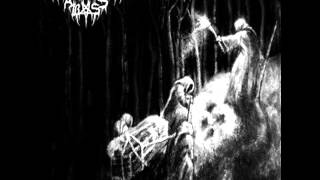 Nocturnal Abyss - Deaths Cold Embrace
