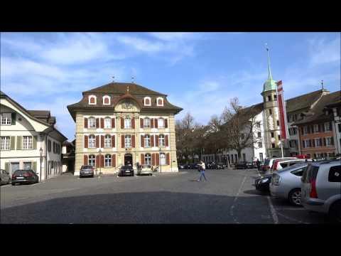 Zofingen, Switzerland