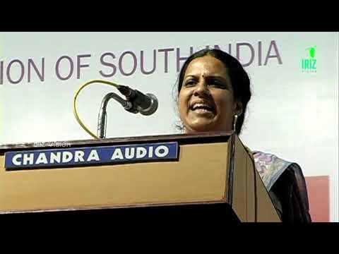 Suki Sivam Pattimandram | வாழ்கை போராட்டமா?பூந்தோட்டமா? | Bharathi Baskar | Part 3 | Iriz Vision