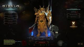 Diablo III - The Darkening of Tristram - Wirt