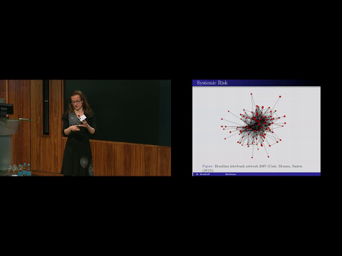 Dynamic Programming for Multivariate Problems by Birgit Rudloff