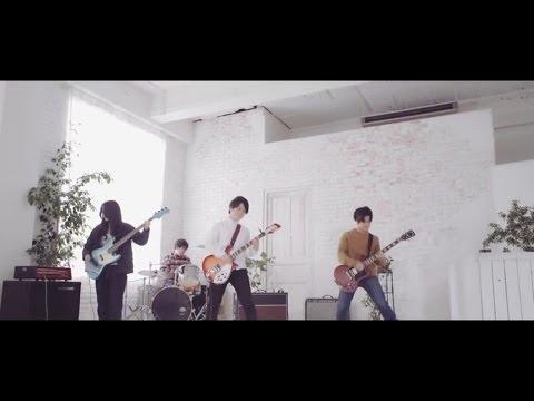 LUCCI【ミサンガ】Music Video