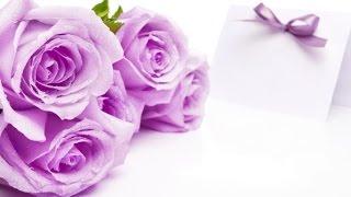 Круглосуточная доставка цветов в Екатеринбурге(Сервис заказа и доставки цветов по всему миру http://goo.gl/JDnnq1 Преподнести цветы – теперь так просто! Интернет-..., 2015-02-10T14:07:31.000Z)