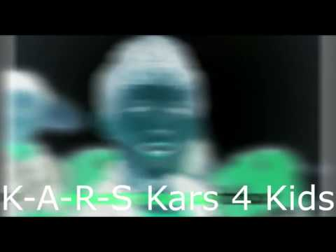 1-877-KARS-4-KIDS Song (Death Metal Version)